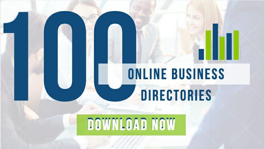 online business directories download graphic