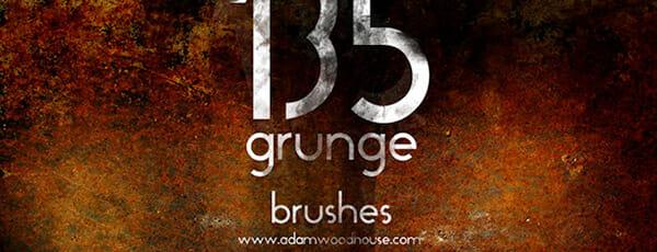 free-photoshop-brushes-grunge-135