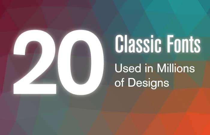 20-classic-fonts-feat