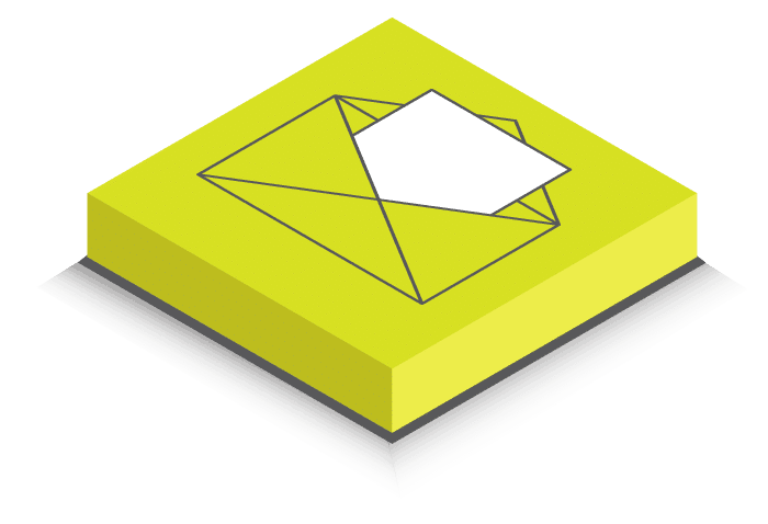 3d-email-button-best