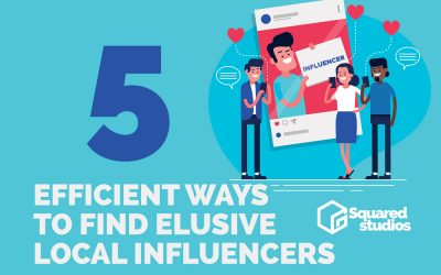5-ways-to-find-local-influencers-400x250