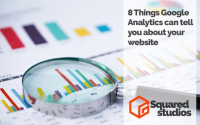 8-things-google-analytics-can-tell-you-400x250