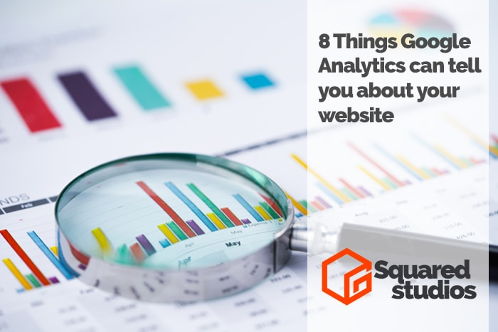 8-things-google-analytics-can-tell-you