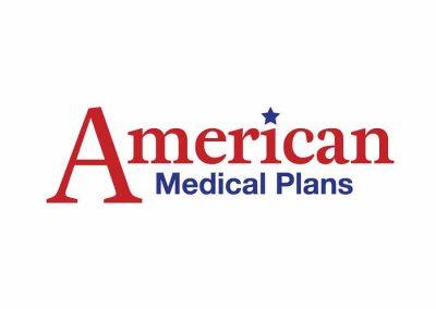 Americal Medical Plans