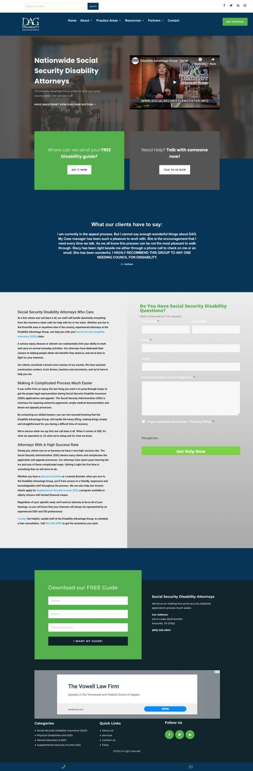 DAG-website-scaled