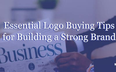 Essential-Logo-Buying-Tips-400x250