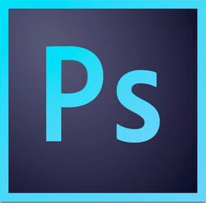 Photoshop-CC-Reduce-Website-Load-Time