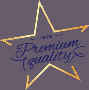 Premium-Quality-1