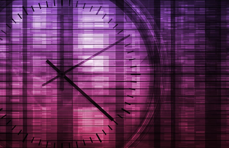 Reduce-Website-Load-Time-Through-Image-Optimization