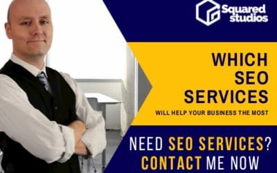 Which-seo-services-400x250