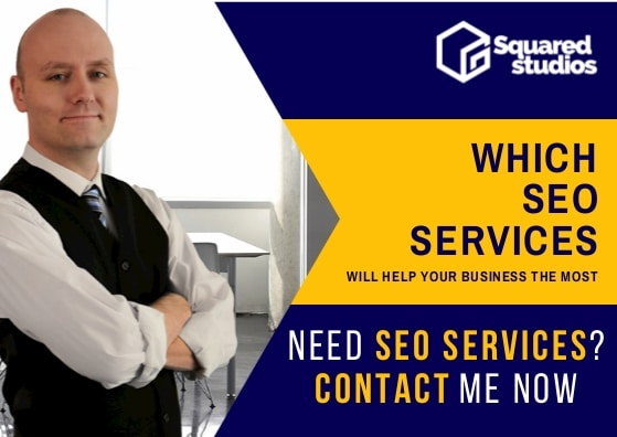 Which SEO Services Will Help Your Business The Most