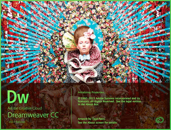 Why-I-Have-Used-Dreamweaver-For-Web-Design-For-Years