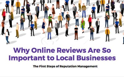 Why-Online-Reviews-Are-So-Important-to-Local-Businesses-400x250
