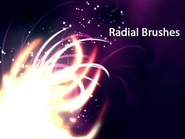free-photoshop-brushes-radial