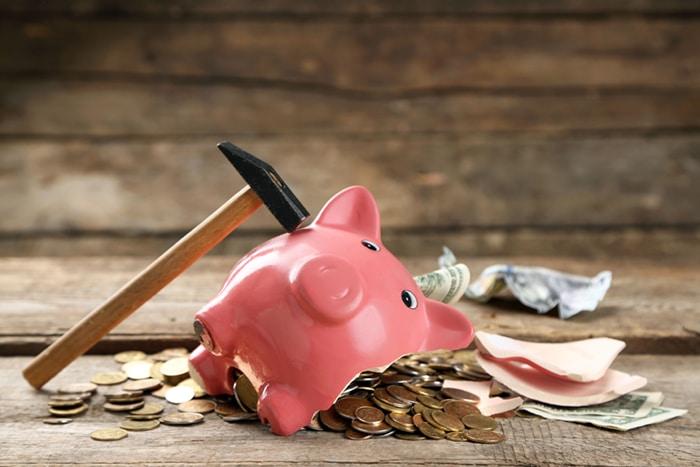 affordable-web-design-broken-bank