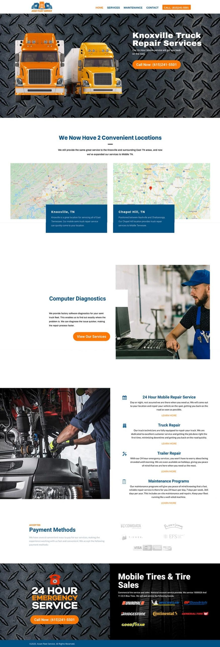 asset-fleetservice-homepage-scaled