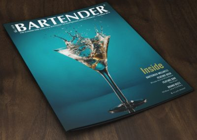 bartender-magazine-insty-better-min-400x284
