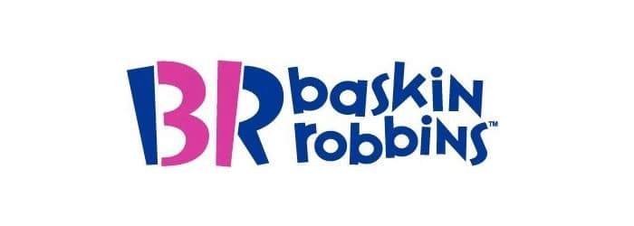 baskin-robbins-knoxville-logo