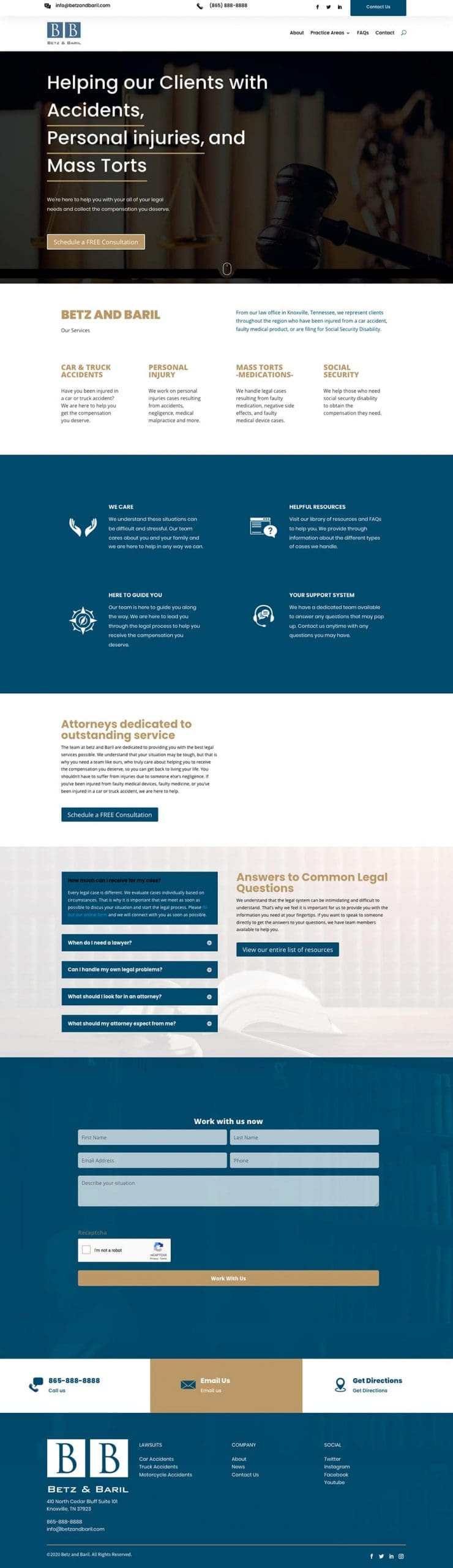 betz-and-baril-law-firm-website-scaled