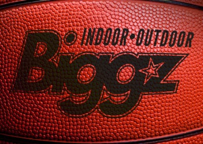 biggz-Twitter-post-image-b-ball-400x284