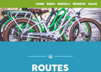 bike-the-smokies-website-example-knoxville-tn-400x284