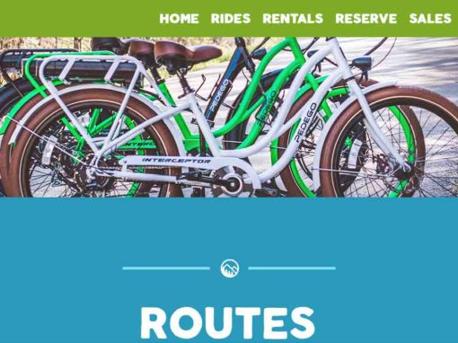bike-the-smokies-website-example-knoxville-tn-510x382