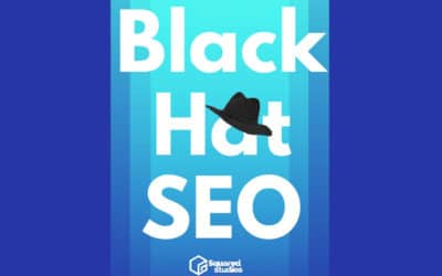 What is Black Hat SEO & Why You Should Avoid Bad SEO Completely