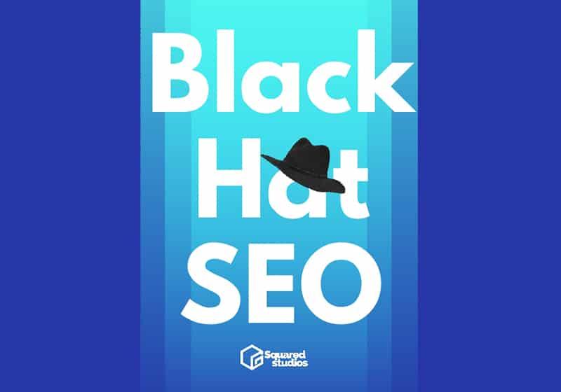 black-hat-seo-1