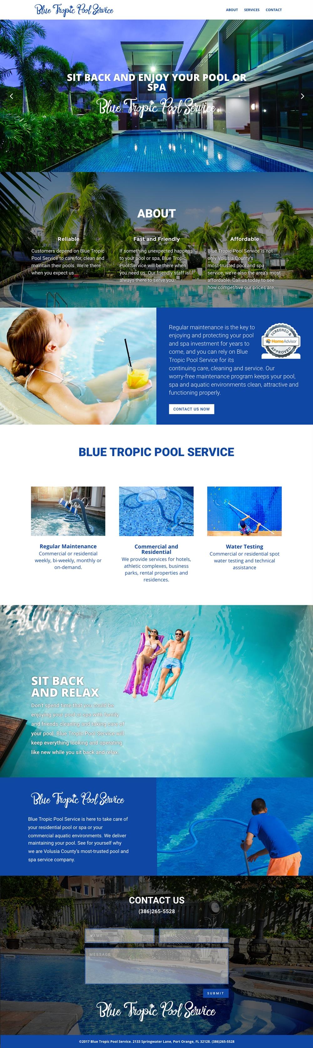 bluetropicpoolservice