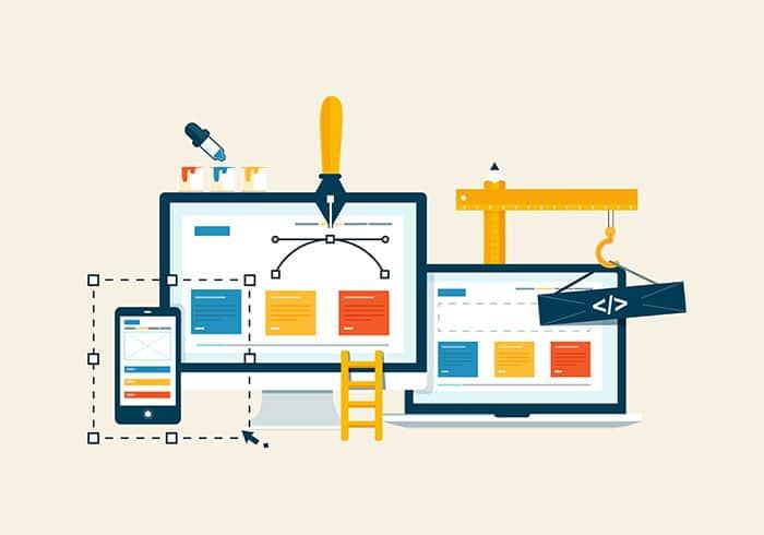 building-your-website1