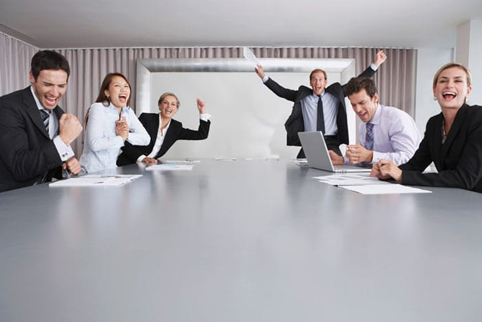 clients-reaction-to-web-solutions