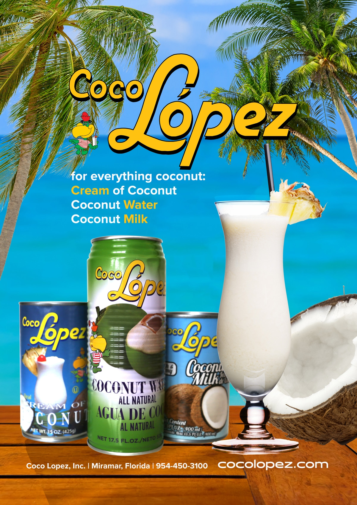 coco-lopez-ad-best