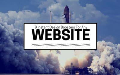design-boosters1-400x250