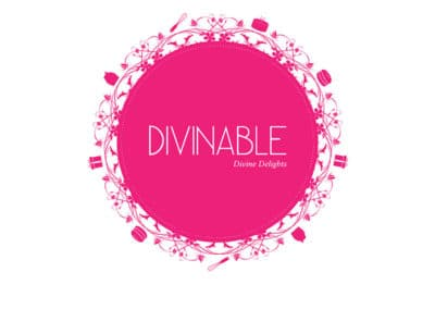Divinable Logo