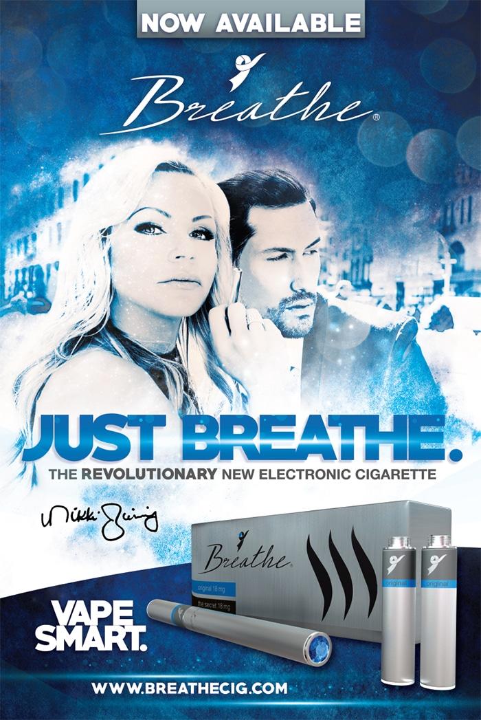 dts-breathe