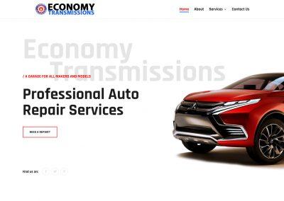 economytransmissions-head-400x284