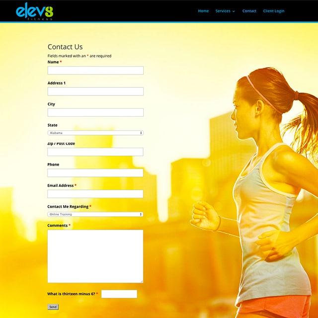 elev8-contact-sq