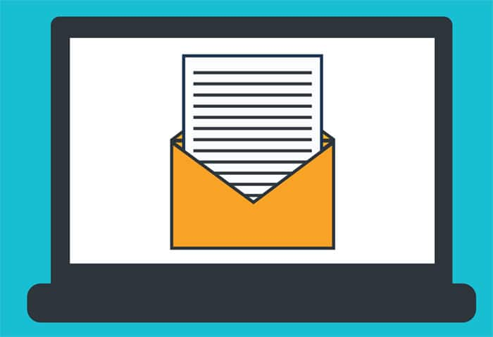 email-marketing-and-list-building