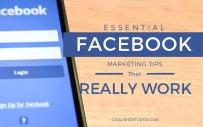 facebook-marketing-tips-that-work-400x250