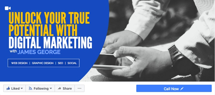 facebook-page-call-to-action