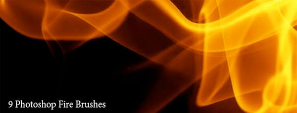 free-Photoshop-brushes-flame