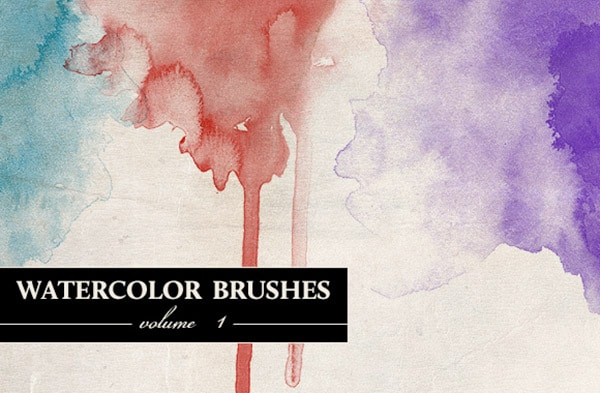 free-Photoshop-brushes-watercolor2