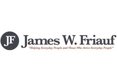 friauf-logo-design-400x284