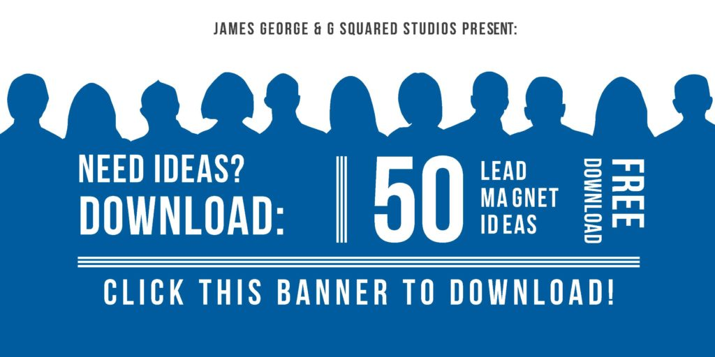 g2-leads-banner-1024x512