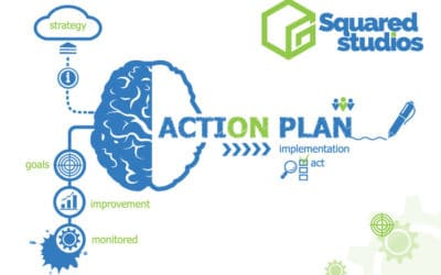 How to Create a Great Social Media Plan