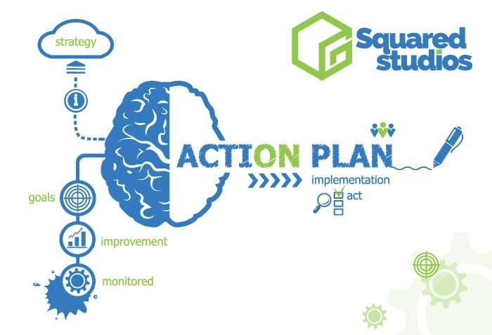 g2-social-plan