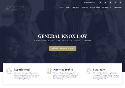 general-knox-law-screenshot-400x284