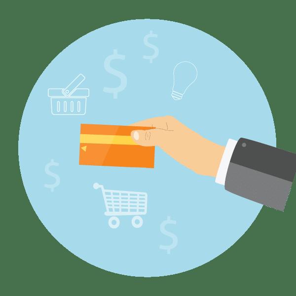 generate-sales