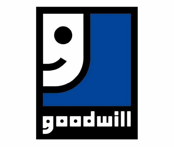 goodwill-logo-design-in-knoxville-tn