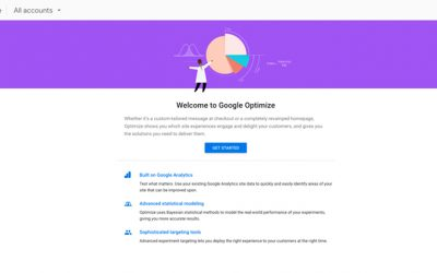 google-optimize-your-website-400x250